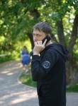 Aleksandr, 32  , Udelnaya