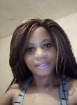 ossakantsa, 36  , Libreville