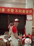 开心就好, 24, Guangzhou
