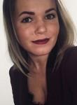 Elena, 29  , Kondopoga