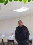 Ekin, 40 лет, Hekimhan