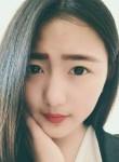 微微一笑, 24  , Changsha