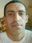 denchik, 40  , Artem