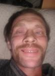 Pavel, 41  , Nizhniy Novgorod
