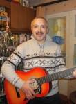 Boris, 57  , Minsk