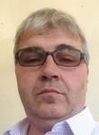Fehi, 51  , Pristina