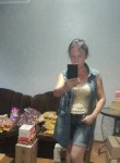 LIDA, 41  , Tiraspolul