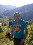 Виктор, 35 лет, Полтава