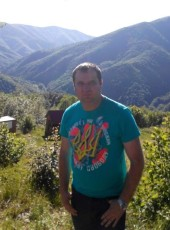 Viktor, 35, Ukraine, Poltava