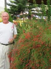 vyacheslav, 64, Ukraine, Luhansk