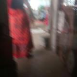 Kamlesh, 18  , Gariadhar