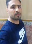 علي الربيعي, 35  , Baghdad