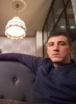 Oleg, 31  , Zelenogorsk (Leningrad)