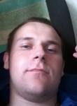 Roman, 26  , Volodimir-Volinskiy