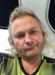 Esa Nieminen, 66  , Lahti