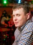 A.god, 33, Moscow