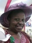 Jossy, 54  , Nairobi