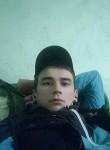 Aleksandr Mali, 26, Chernihiv