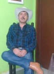 Antonio rodrigue, 59  , Mexico City