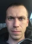 Ilya, 37, Saint Petersburg