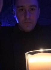 Artem , 33, Russia, Maykop