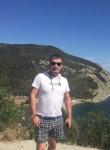 Kirill , 37  , Novorossiysk