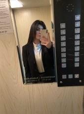 Aviva, 19, Russia, Moscow