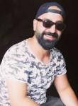 Ugur, 31  , Istanbul