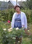 Olga, 53, Orenburg