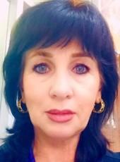 Lidiya, 61, Russia, Smolensk