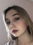 Sabina, 19  , Saint Petersburg