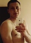 Evgeniy, 24  , Novosibirsk