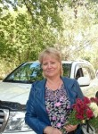 Alina, 59  , Arsenev