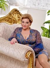 Nadezhda , 38, Russia, Moscow