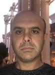 Arash, 40  , Tehran