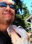 Juan, 29  , Bonney Lake