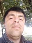 Fernando, 38  , Valdivia