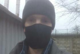 Valentin_UA, 34 - Miscellaneous