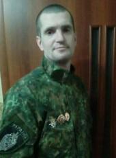 Valentin_UA, 34, Ukraine, Kiev