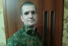 Valentin_UA, 34 - Just Me