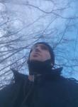 Valentin_UA, 34, Kiev