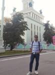 Shota, 30  , Tbilisi