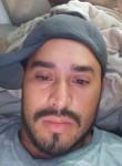 Jose, 33  , Baltimore