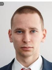 Sergey , 28, Russia, Kazan