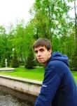 sergey, 34  , Vologda