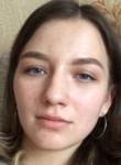 Elizaveta, 20  , Kirov (Kaluga)
