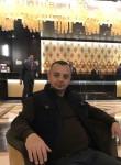 yasir, 40  , Baghdad