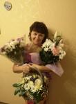 Lyubov, 66  , Khimki