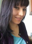 Katerina, 26  , Irkutsk