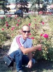 Tolik, 34, Ukraine, Nova Kakhovka